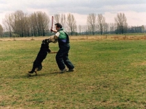 dog-whip-napor