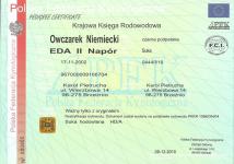 eda-ii-napor-suka-hodowlana-rodowod-1-hodowla-uzytkowych-owczarkow-niemieckich-napor