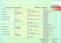 tima-napor-suka-hodowlana-rodowod-2-hodowla-uzytkowych-owczarkow-niemieckich