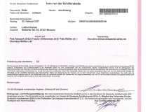 Iven-von-der-Schillerstrasse-pedegree-01-hodowla-uzytkowych-owczarkow-niemieckich-napor